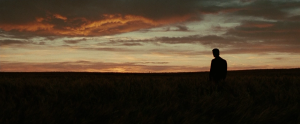 The Assassination of Jesse James by the Coward Robert Ford 9
