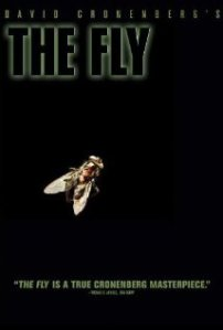 The Fly 5