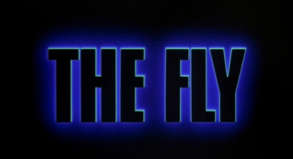 title2_the_fly_bluray