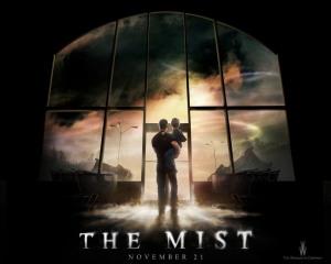 The Mist 1