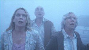 The Mist 6