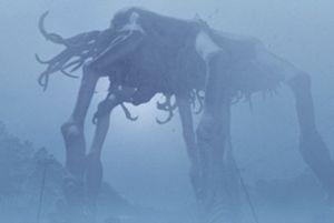 The Mist 7