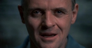 The Silence of the Lambs 3