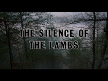 The Silence of the Lambs 6