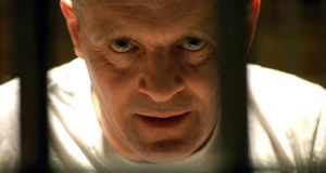 The Silence of the Lambs 7