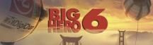 Big Hero 6 10