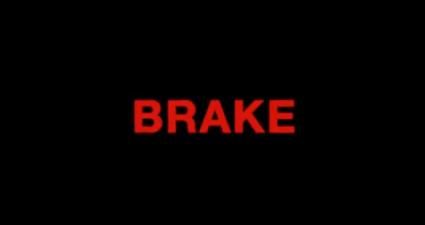 Brake 4