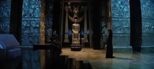 Cleopatra 11