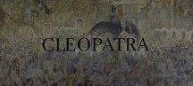 Cleopatra 6
