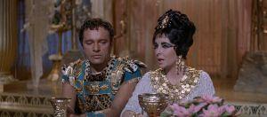 Cleopatra 9