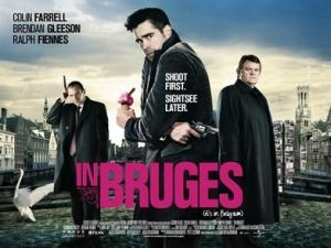 In Bruges 1