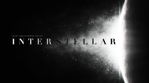 Interstellar 1