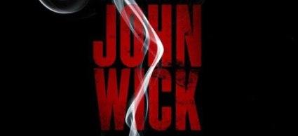 John Wick 11