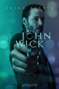 John Wick 6