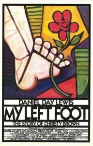My Left Foot 1