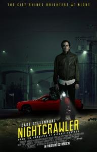 Nightcrawler 1