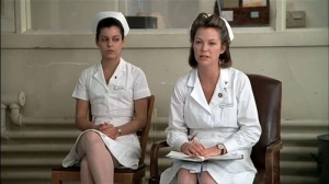One Flew Over the Cuckoo's Nest 6