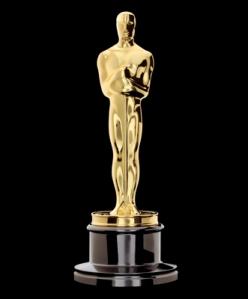 Oscars 2014 2