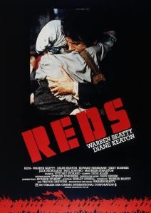 Reds 1