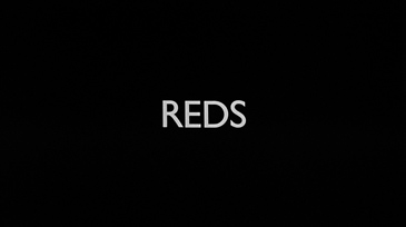 Reds 3