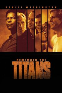 Remember the Titans 1