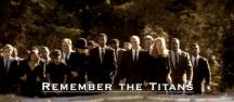 Remember the Titans 6
