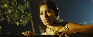Slumdog Millionaire 10