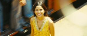 Slumdog Millionaire 11