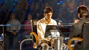 Slumdog Millionaire 2