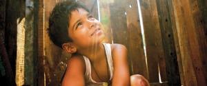 Slumdog Millionaire 3