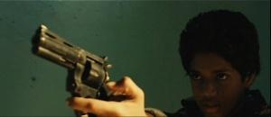 Slumdog Millionaire 9