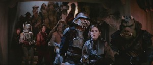 Star Wars- Episode VI - Return of the Jedi 2