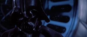 Star Wars- Episode VI - Return of the Jedi 6