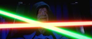 Star Wars- Episode VI - Return of the Jedi 7