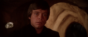 Star Wars- Episode VI - The Return of the Jedi 11