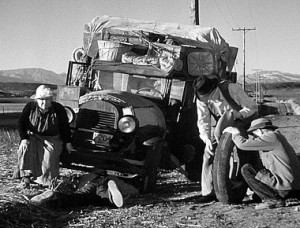 The Grapes of Wrath 9