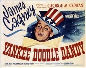 Yankee Doodle Dandy 1