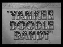 Yankee Doodle Dandy 2