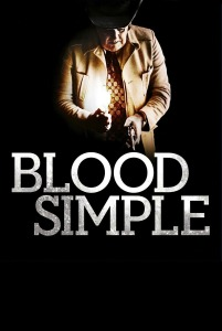 Blood Simple 1