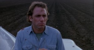 Blood Simple 8