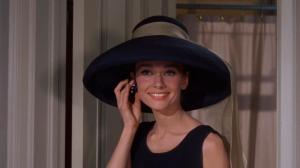 Breakfast at Tiffany's 5