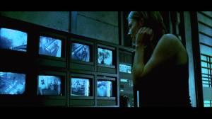 Panic Room 8