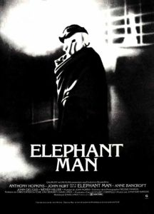 The Elephant Man 1