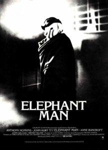 The Elephant Man 1
