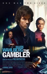 The Gambler 11