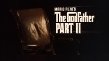 The Godfather Part II 5