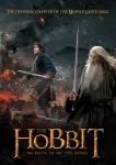 The Hobbit- The Battle of the Five Armies 1
