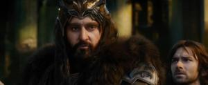 The Hobbit- The Battle of the Five Armies 11
