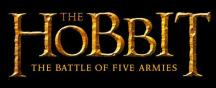 The Hobbit- The Battle of the Five Armies 5