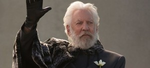 The Hunger Games- Catching Fire 11